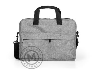 Conference bag with adjustable shoulder strap, Canberra