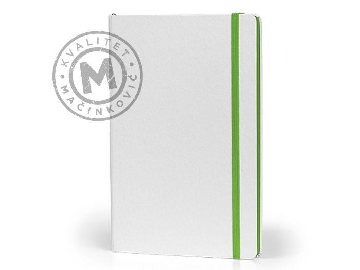 code-white-svetlo-zelena