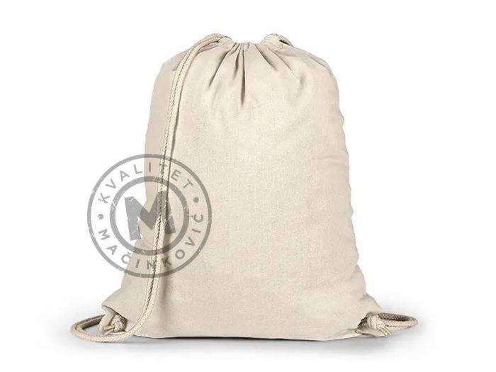 cotton-backpack-melon-140-title