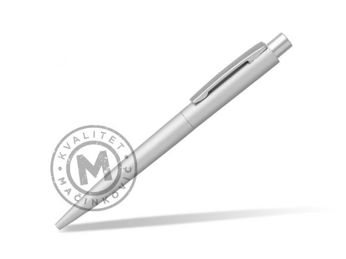 dart-srebrna