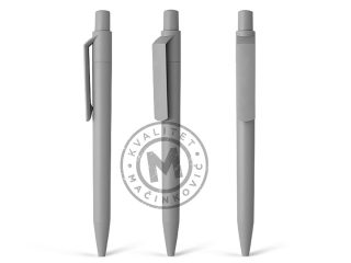 MAXEMA plastic ball pen, Dot C