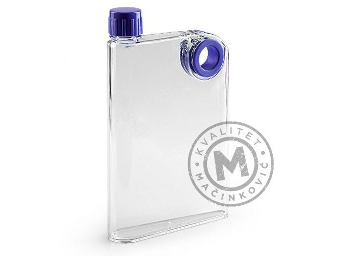 flask-rojal-plava
