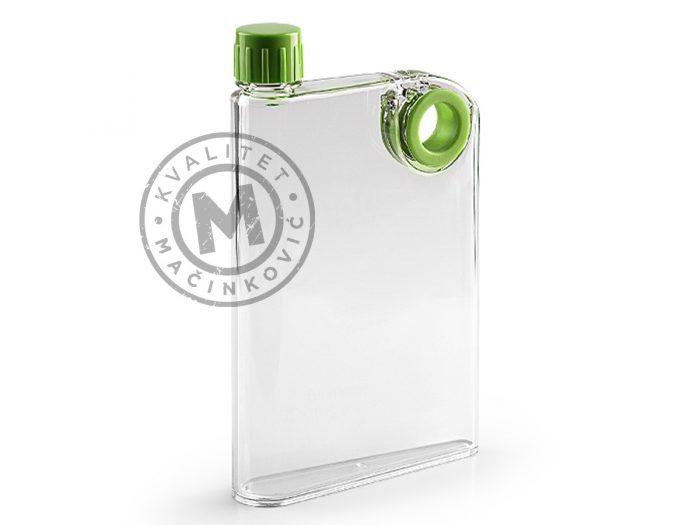 flask-svetlo-zelena