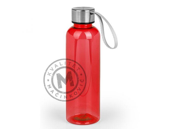 h2o-plus-crvena