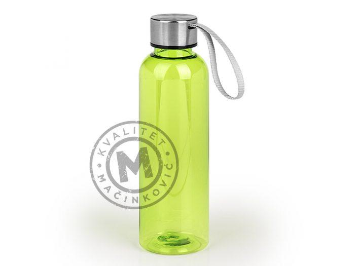 h2o-plus-svetlo-zelena