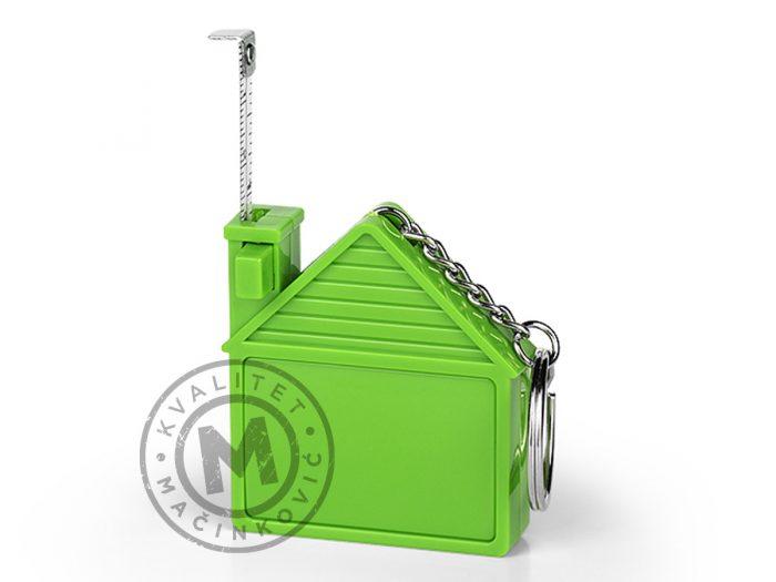 home-svetlo-zelena