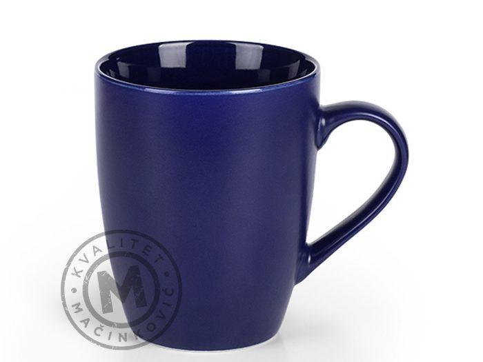 laura-rojal-plava