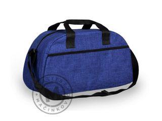 Sports bag, Logan