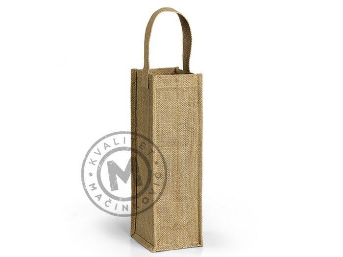 madera-bez