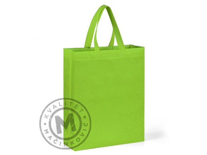 mercada-svetlo-zelena