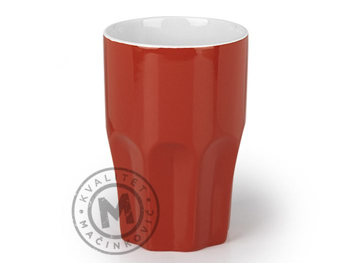 milky-crvena