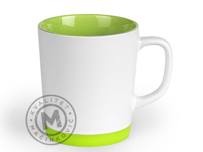 mint-svetlo-zelena