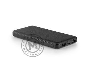 Pomoćna baterija za mobilne uređaje, P10