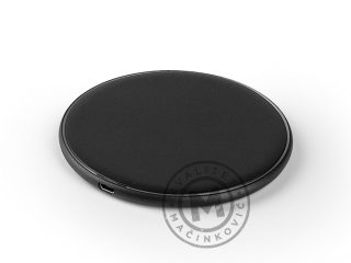 Wireless charger for mobile phones, Pad