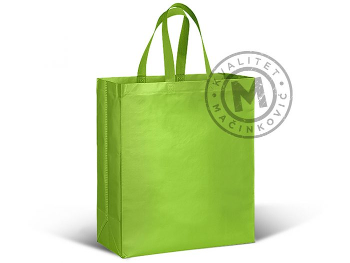 plaza-maxi-svetlo-zelena