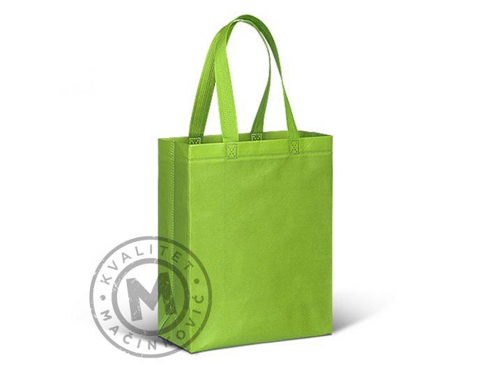 plaza-mini-svetlo-zelena