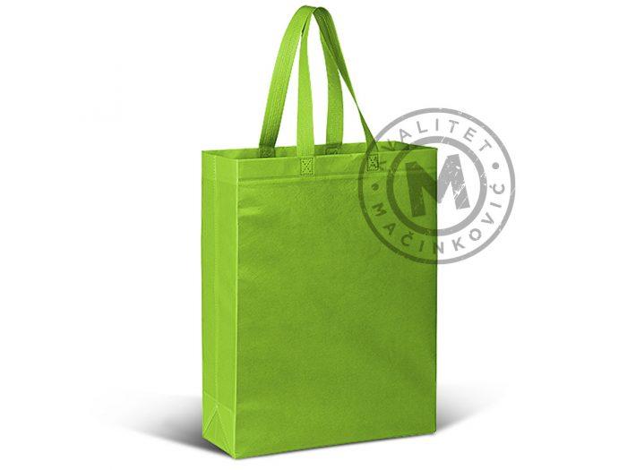 plaza-svetlo-zelena
