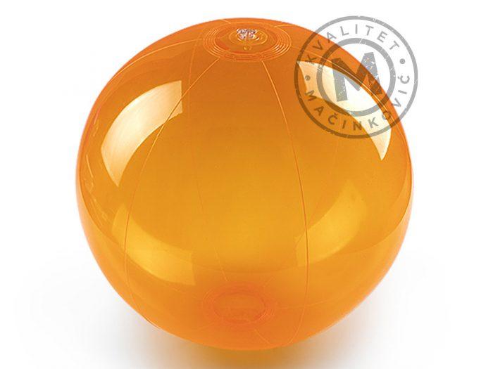 sandy-narandzasta