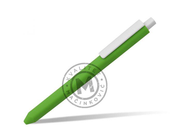 teresa-soft-svetlo-zelena