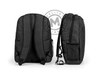 Backpack with pocket for 15″ laptop, Urban