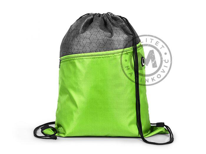 walker-svetlo-zelena