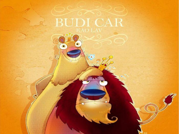car-ilustracija