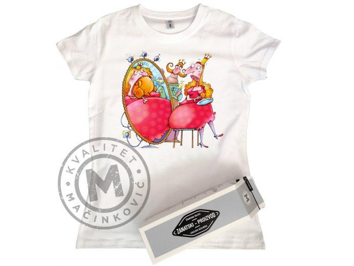 majica-dijeta