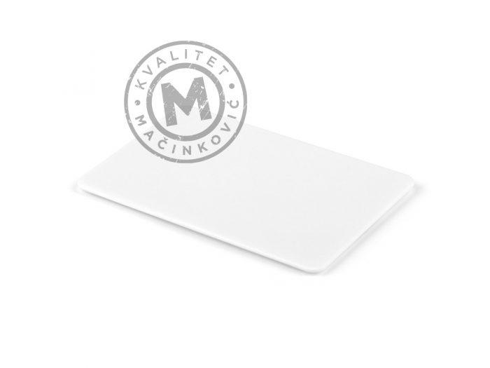 magnet-card-bela