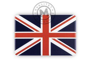 Plastični magnet, Magnet Card