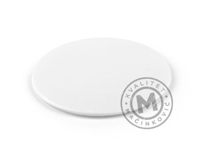 magnet-coin-bela