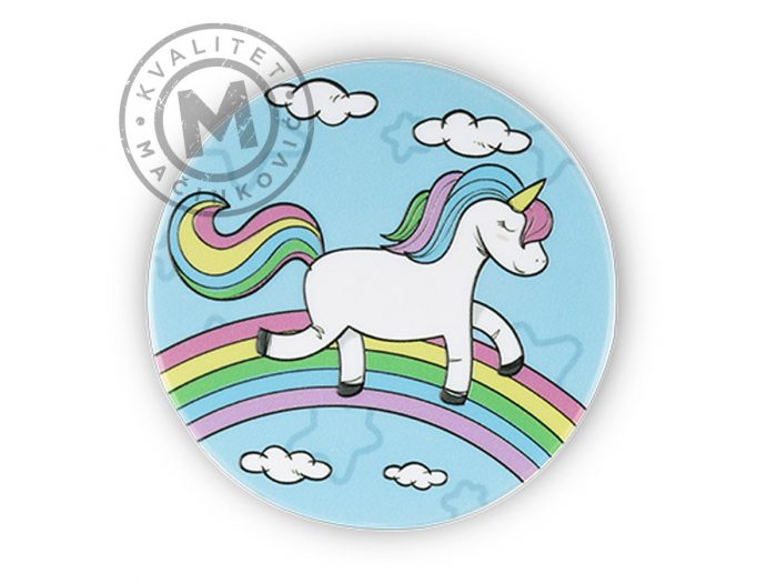 magnet-coin-naslovna
