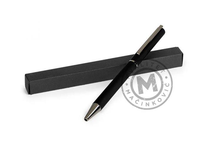 metalna-hemijska-olovka-vega-crna