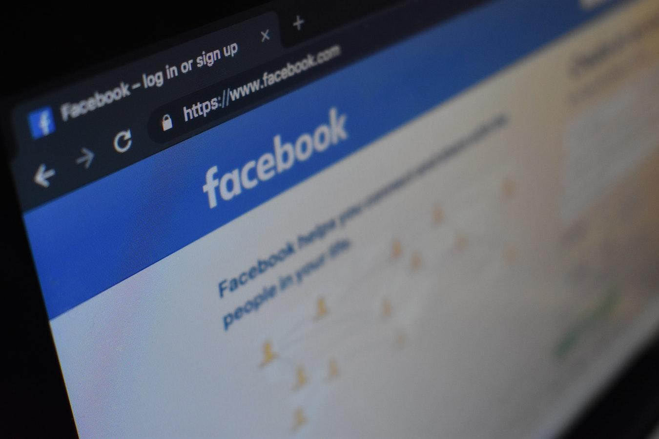 Značaj društvenih mreža u štampi