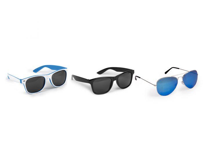 Naočare za sunce sa vašim logotipom