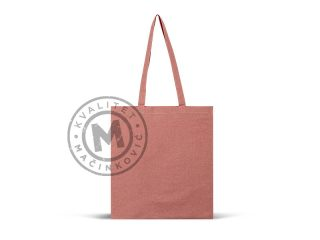 Mélange shopping bag, Bloom