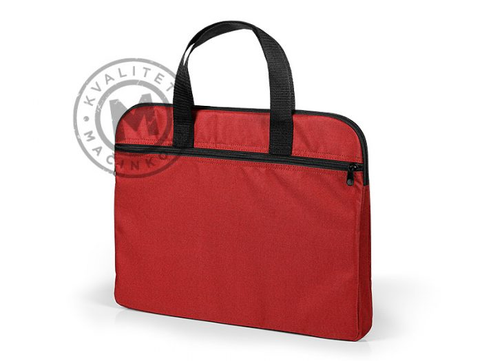 folder-crvena
