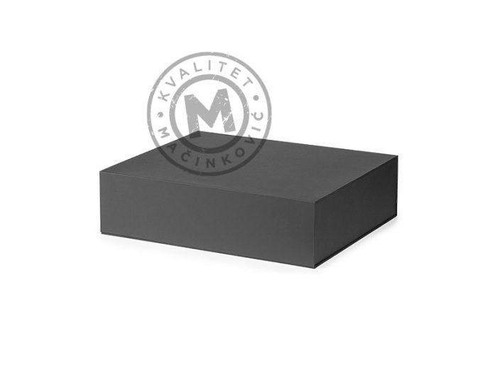 gift-box-3-crna