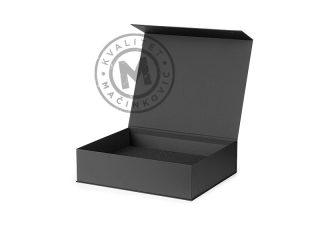 Poklon kutija, Gift Box 3