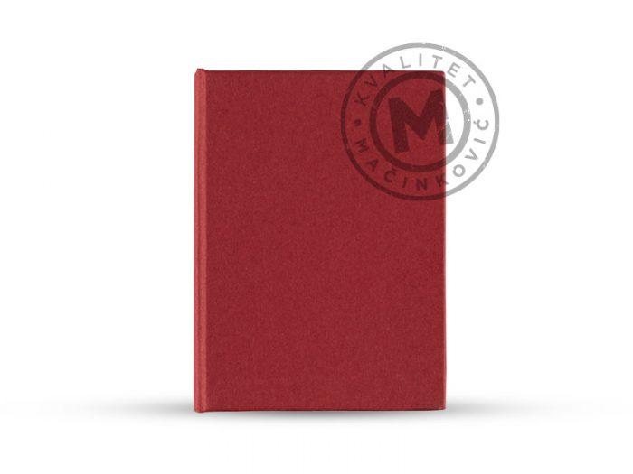 icon-crvena