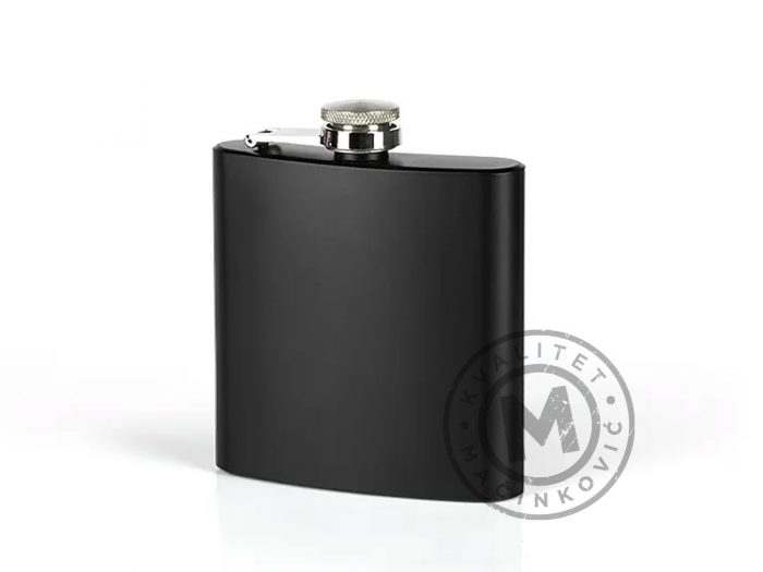 metalna-pljoska-brandy-6-crna