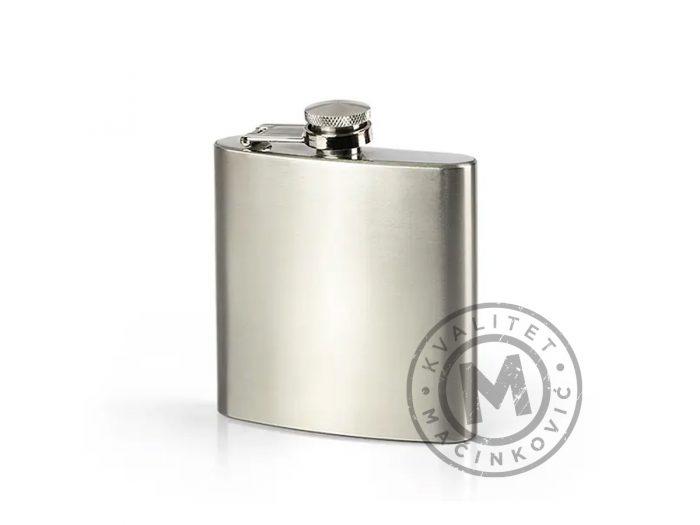metalna-pljoska-brandy-6-srebrna