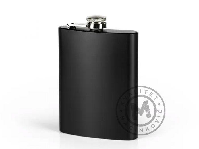 metalna-pljoska-brandy-8-crna