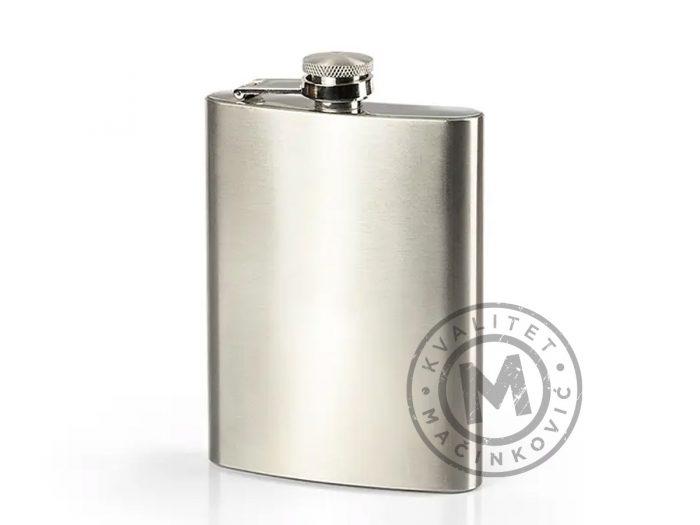 metalna-pljoska-brandy-8-srebrna