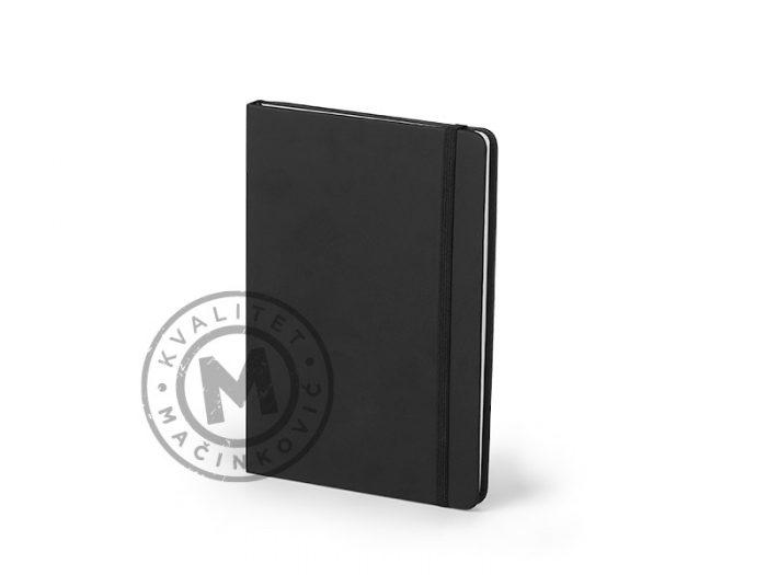 note-crna