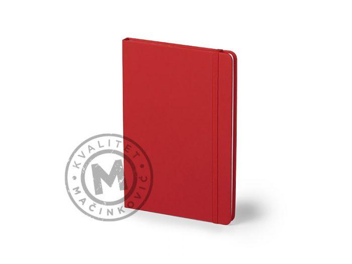 note-crvena