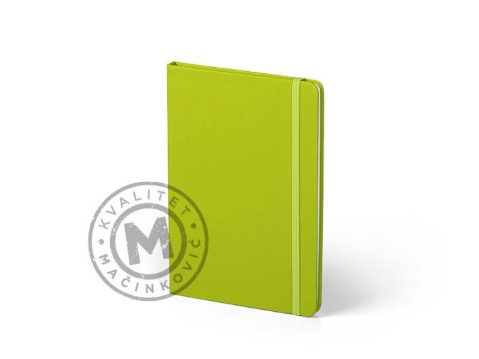 note-svetlo-zelena
