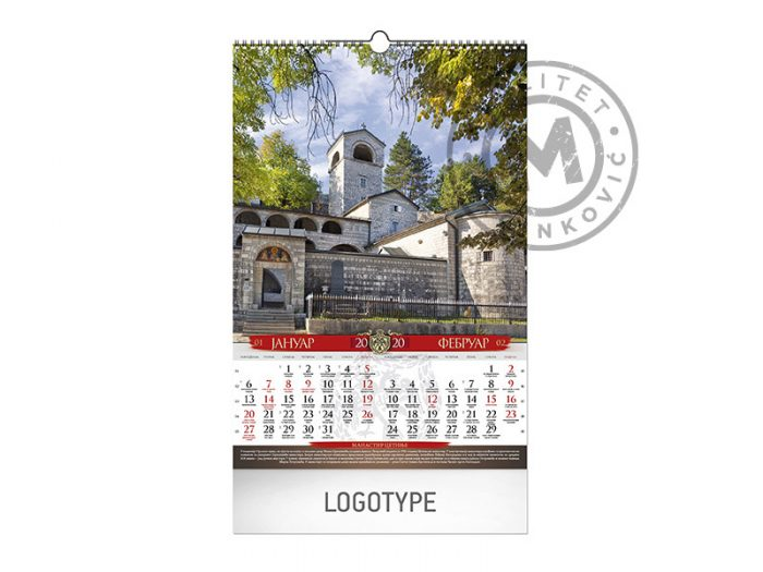 pravoslavni-manastiri-crne-gore-jan-feb