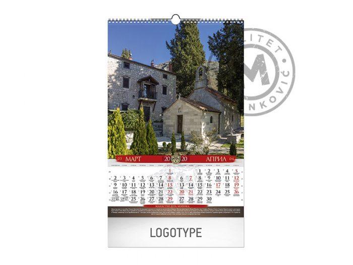pravoslavni-manastiri-crne-gore-mart-april