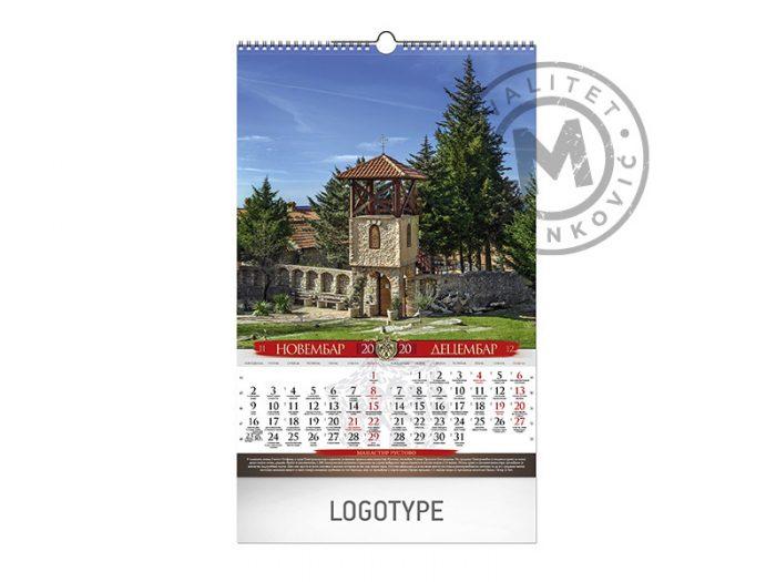 pravoslavni-manastiri-crne-gore-nov-dec
