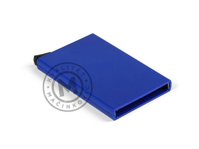safe-plava